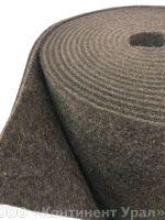Войлок иглопробивной стелечный 6-8 мм (900 гр/м2)